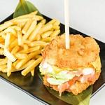 krabby-burger